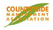 Countryside Management Association Member